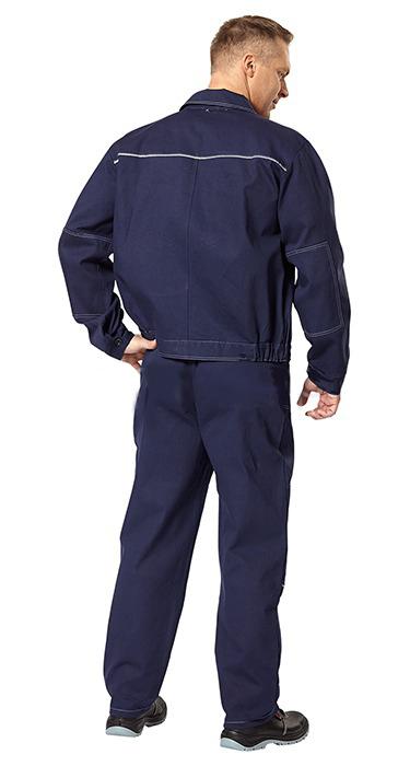 Рабочая Одежда Женские Купить